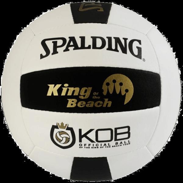 Spalding
