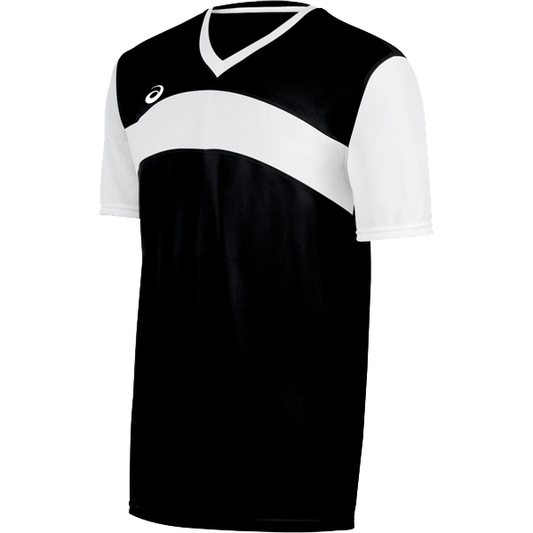 ASICS Men's Volleyball Jerseys