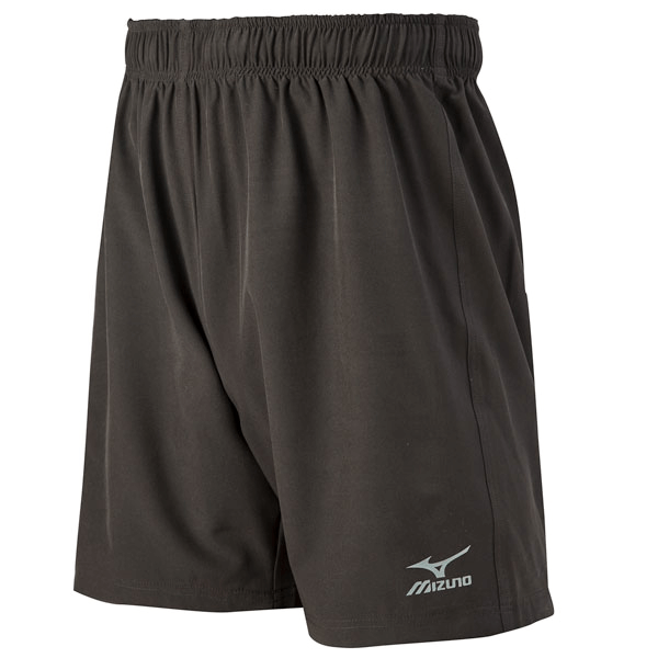 Mizuno Men's Volleyball Shorts