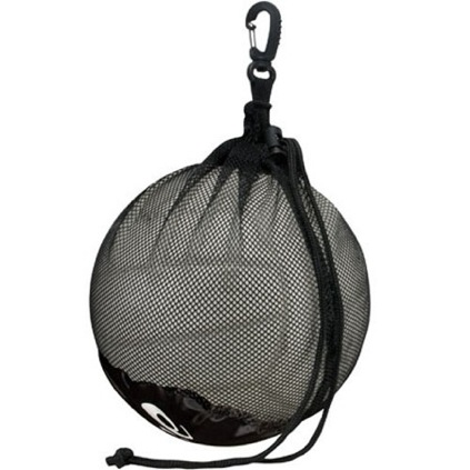 Asics Zr900 Individual Ball Bag