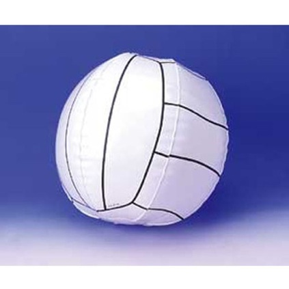 Inflatable Beach Volleyball