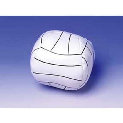 Mini Soft Volleyball