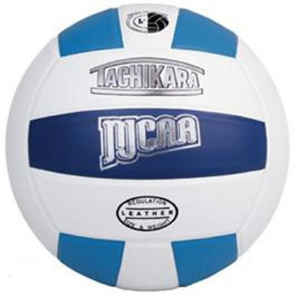 Tachikara NJCAA Volleyball