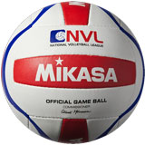 Mikasa NVL Outdoor Official Tour Volleyball