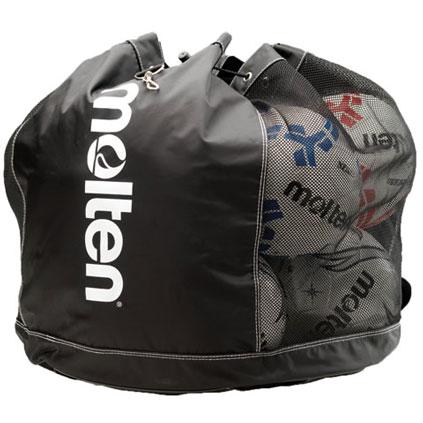 Molten FBL Ball Bag