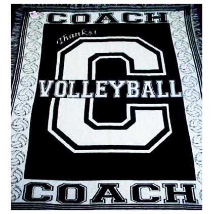 Thanks Coach Afghan