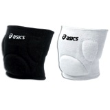 ASICS Ace Low Profile Knee Pads - ADULT