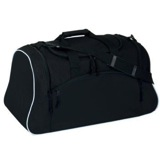 HI27790 Training Bag