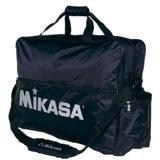 Mikasa M6B Ball Suitcase