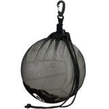 ASICS ZR900 Individual Ball Bag