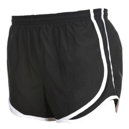 Spirit Wear Velocity Short