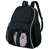 HI27850 Player Backpack