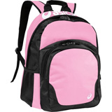 ASICS ZR1125 Team Backpack - Pink
