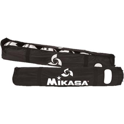 Mikasa MVB Ball Tube Bag