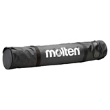 Molten Ball Cart Carry Bag