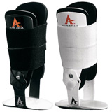 Active Ankle Brace - T1