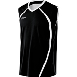 ASICS Men's BT1728 Tyson Sleeveless Jersey
