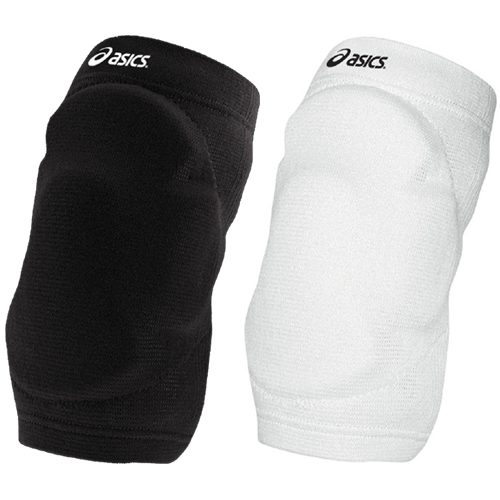 asics gel knee pads
