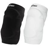 ASICS ZD900 Gel-Conform Knee Pads - ADULT