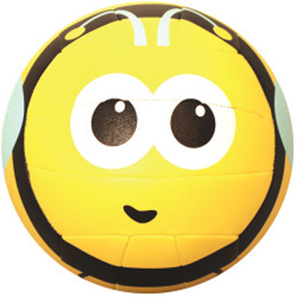 Molten MS500 Bee Volleyball