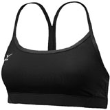 Mizuno Women's 440396 Hybrid Bra Top