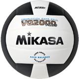 Mikasa Volleyballs
