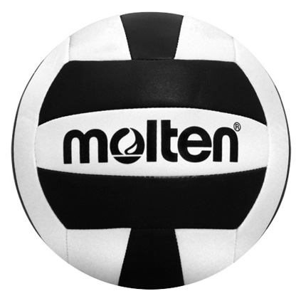 Molten MS500 Camp Volleyball