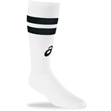 ASICS ZK1103 Old School Knee High Socks