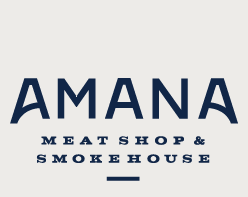 Amana Meat Shop & Smokehouse