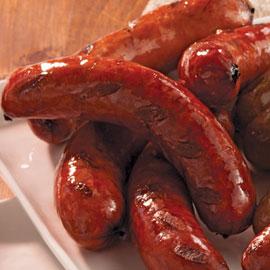 Polish-Style Sausage 1 lb.