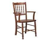 Villager Host Chair