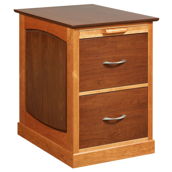 Amana Coopers File Cabinet