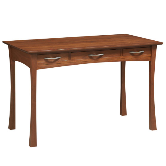 Amana Coopers Traditional Desk