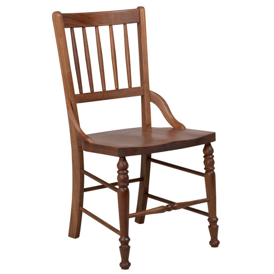 Amana Colony Chair