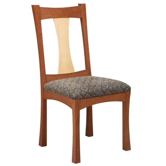 Amana Coopers Chair