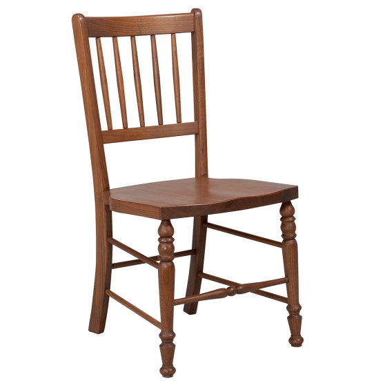Amana Colony II Dining Side Chair