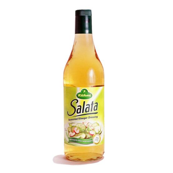 Kuhne Salata Vinegar Dressing