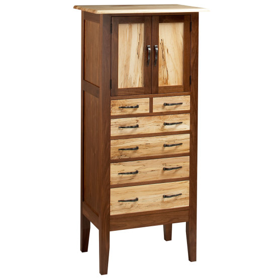 Amana Philadelphia Chest