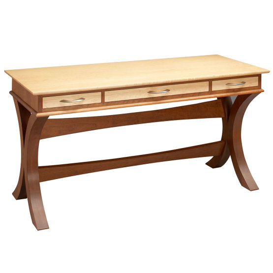 Amana Coopers Writing Desk
