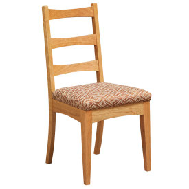 Berstein Ladderback Chair