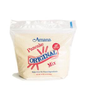 Amana Original Pancake Mix
