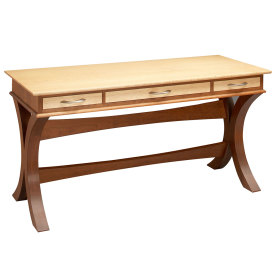 Coopers Writing Desk
