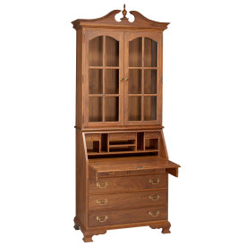 Amana Governor Winthrop Desk
