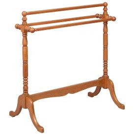 Amana Standing Quilt Rack
