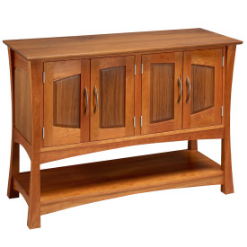 Coopers Sideboard