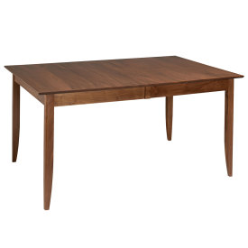 Price Creek Dining Table