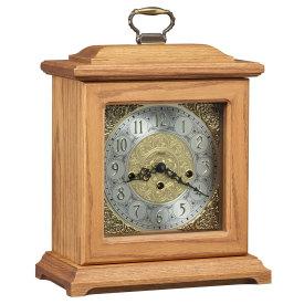 Amana Bracket Clock