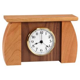 Amana Limbert Clock