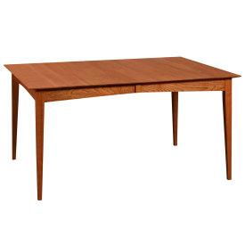 Amana Colony Rectangular Dining Table