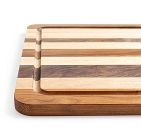 Amana Carving Board - Extra Large W/Groove